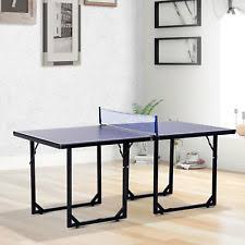 Winston Ping Pong Table For Sale Custom Ping Pong Table by Ping Pong Table Ebay