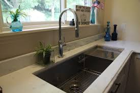 blanco sink kwc faucet my finished kitchen pinterest blanco