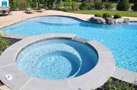 Pictures Of Inground Pools by 1 Inground Pool Builders U0026 Contractors In Bucks County Pa