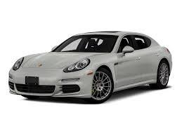 Porsche Panamera 2015 - pre owned porsche panamera inventory in west palm beach florida