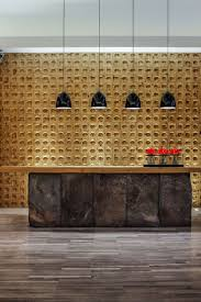 Spa Reception Desk Best 25 Spa Reception Area Ideas On Pinterest Salon Reception