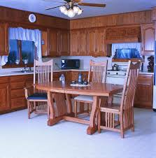 dutch boy furniture dining rooms