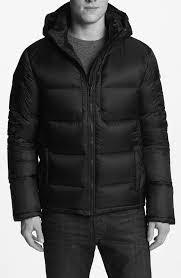 cole haan black friday nordstrom men u0027s blog black on black on black friday sale for men