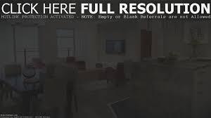 interior design your home online free interior design top interior design your own home decorate ideas