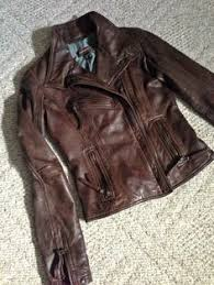 danier leather outlet danier leather fashion and design i kinda like this jacket