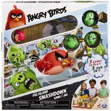 angry birds games u0026 toys toys