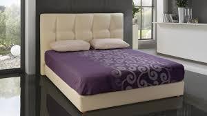 lit de chambre a coucher tl squares tête de lit chambre à coucher