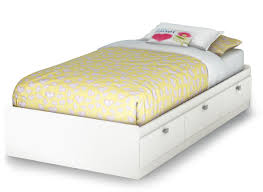 ikea girls bedding daybed daybed with storage ikea pleasing storage for small