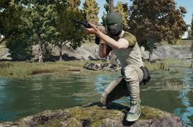 pubg crashing pubg gets its second update for the xbox one neowin