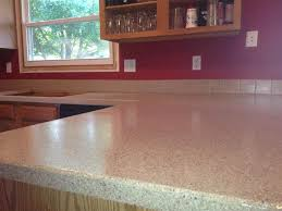 Diy Kitchen Countertops Kitchen Diy Makeover 5 Ways To Give Your Countertops A New Look