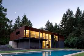 Geyserville Tag Archdaily