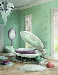 wohnideen farbe penthouse beilage wohnideen korridor tapete flur diele mbel dekoration