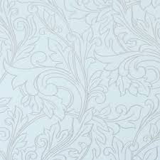 the best 6 tone on tone damask wallpapers