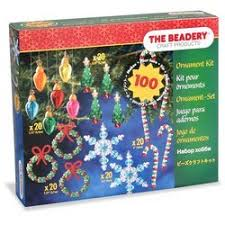 beading patterns beading for beginners