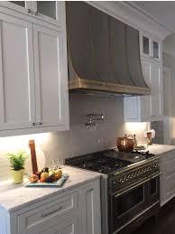 best 25 kitchen range hoods ideas on pinterest stove hoods