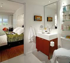 bathroom mirror cost magnificent bathroom 2017 renovation cost remodeling on how much