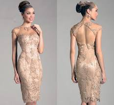2017 janique evening dresses selling jewel sheath