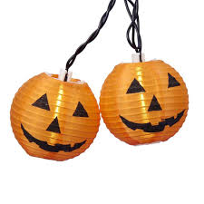 battery operated halloween string lights halloween string lights decorating tips grinning ghouls