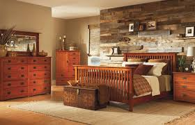 Bedroom Furniture Made In The Usa American Mission Steinhafels New Trends What U0027s In Pinterest