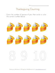 65 best thanksgiving crafts and thanksgiving worksheets images on