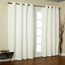 grommet top curtains archives drapestyle