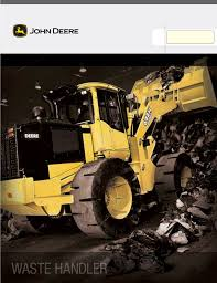 john deere compact loader hloaders 624h wh pdf user u0027s manual free