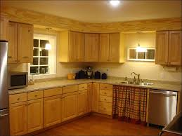 decor over kitchen cabinets kitchen above cabinet decor space