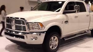 2013 ram 2500 laramie diesel lifted truck 2013 dodge ram 5500