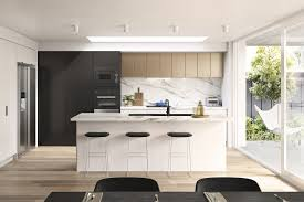 Bunnings Kitchens Designs Bunnings Kitchen Designer Hotcanadianpharmacy Us