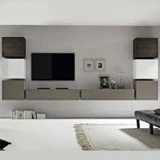 soprammobili per soggiorno pareti attrezzate per il soggiorno pareti attrezzate economiche