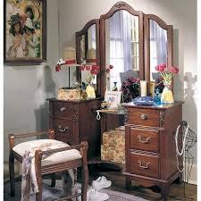 splendid furniture bedroom vanity bedroom vanity bedroom vanities