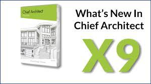 Home Design Software Chief Architect Free Download Chief Architect Premier X5 15 1 0 25 Chief Architect
