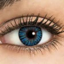 light blue eye contacts best colored contacts how to choose the best blue colored contacts