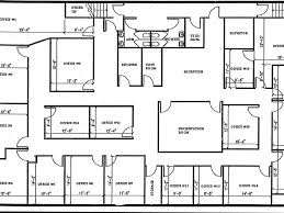 New Floor Plan Impressive 70 Office Floor Plan Creator Inspiration Of Floor Plan
