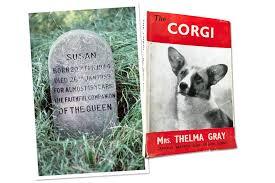 Queen Corgis Pictures Of Queen Elizabeth And Her Corgis Photos Vanity Fair
