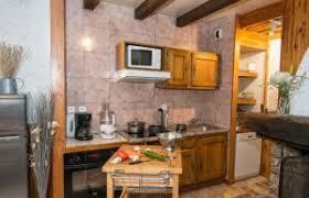 駘駑ents de cuisine conforama 駘駑ent haut cuisine 28 images chaise haute pour ilot central