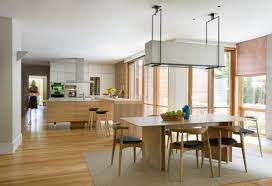 Scandinavian Interior Design The Returning Popularity Of Scandinavian Interior Design Style