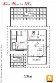 1300 square foot house plans 1300 sq ft house plans luxury 1300 square feet house plans kerala