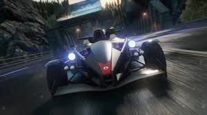koenigsegg agera r need for speed most wanted location ariel atom 500 need for speed wiki fandom powered by wikia