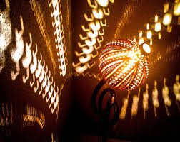 Moroccan Chandeliers Moroccan Lighting Fixtures Moroccan Lighting Etsy