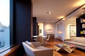 livingroom soho soho condominium modern living room soho condominium