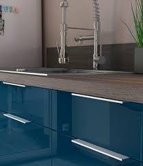 castorama meubles cuisine poignees meuble cuisine 3 meuble de cuisine gossip et bleu