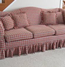 early american sofas sofas