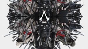 assassin u0027s creed blu ray dvd release date bonus features den of