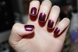 e l f matte finisher u0026 essential nail polish review miz lulu