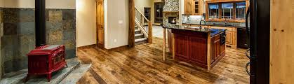 select wood floors stairone fort collins co us 80524