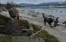 Layout Hunting Blinds Waterfowl Calling Hunting Seminars Featured At Cabela U0027s The