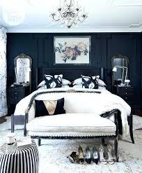 gray bedroom decorating ideas navy blue bedroom decor gray bedroom decor blue white and grey
