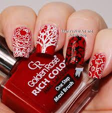 marias nail art and polish blog pet u0027la plate stamping plates review