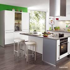 cuisines ixina cuisines ixina ces petits détails qui font toute la différence